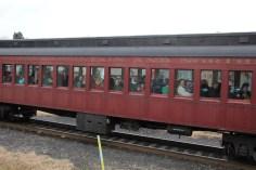 Santa Train Rides, via Tamaqua Historical Society, Train Station, Tamaqua, 12-19-2015 (127)