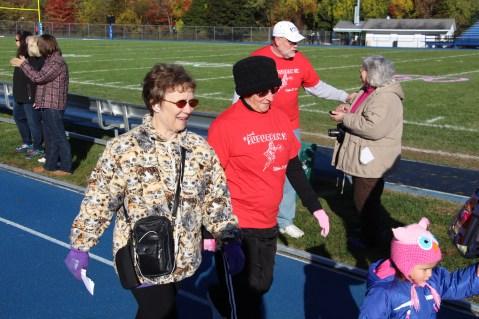 SubUrban 5k Run, Memory of Thelma Urban, TASD Sports Stadium, Tamaqua, 10-17-2015 (133)