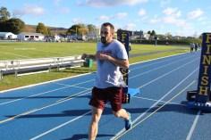 SubUrban 5k Run, Memory of Thelma Urban, TASD Sports Stadium, Tamaqua, 10-17-2015 (167)