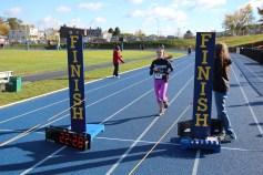 SubUrban 5k Run, Memory of Thelma Urban, TASD Sports Stadium, Tamaqua, 10-17-2015 (171)