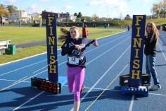 SubUrban 5k Run, Memory of Thelma Urban, TASD Sports Stadium, Tamaqua, 10-17-2015 (173)