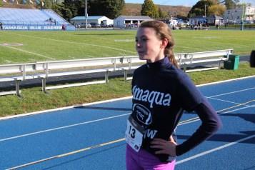 SubUrban 5k Run, Memory of Thelma Urban, TASD Sports Stadium, Tamaqua, 10-17-2015 (176)