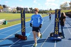 SubUrban 5k Run, Memory of Thelma Urban, TASD Sports Stadium, Tamaqua, 10-17-2015 (183)