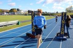 SubUrban 5k Run, Memory of Thelma Urban, TASD Sports Stadium, Tamaqua, 10-17-2015 (184)