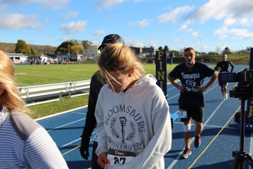 SubUrban 5k Run, Memory of Thelma Urban, TASD Sports Stadium, Tamaqua, 10-17-2015 (209)
