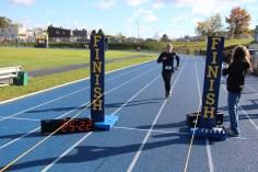 SubUrban 5k Run, Memory of Thelma Urban, TASD Sports Stadium, Tamaqua, 10-17-2015 (223)