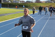 SubUrban 5k Run, Memory of Thelma Urban, TASD Sports Stadium, Tamaqua, 10-17-2015 (245)