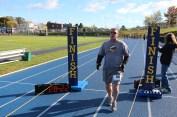 SubUrban 5k Run, Memory of Thelma Urban, TASD Sports Stadium, Tamaqua, 10-17-2015 (273)