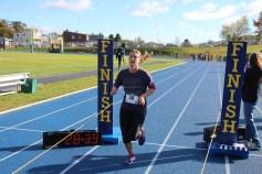 SubUrban 5k Run, Memory of Thelma Urban, TASD Sports Stadium, Tamaqua, 10-17-2015 (278)