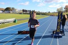 SubUrban 5k Run, Memory of Thelma Urban, TASD Sports Stadium, Tamaqua, 10-17-2015 (279)