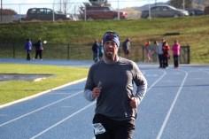 SubUrban 5k Run, Memory of Thelma Urban, TASD Sports Stadium, Tamaqua, 10-17-2015 (281)
