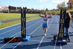 SubUrban 5k Run, Memory of Thelma Urban, TASD Sports Stadium, Tamaqua, 10-17-2015 (300)