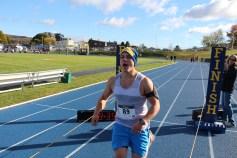 SubUrban 5k Run, Memory of Thelma Urban, TASD Sports Stadium, Tamaqua, 10-17-2015 (302)