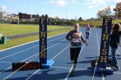 SubUrban 5k Run, Memory of Thelma Urban, TASD Sports Stadium, Tamaqua, 10-17-2015 (313)