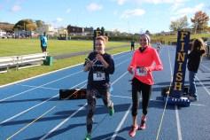 SubUrban 5k Run, Memory of Thelma Urban, TASD Sports Stadium, Tamaqua, 10-17-2015 (335)