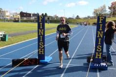 SubUrban 5k Run, Memory of Thelma Urban, TASD Sports Stadium, Tamaqua, 10-17-2015 (344)