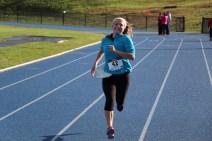 SubUrban 5k Run, Memory of Thelma Urban, TASD Sports Stadium, Tamaqua, 10-17-2015 (391)