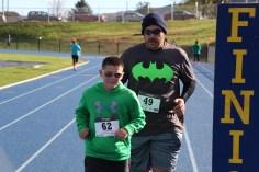 SubUrban 5k Run, Memory of Thelma Urban, TASD Sports Stadium, Tamaqua, 10-17-2015 (422)