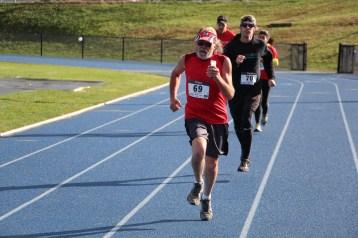 SubUrban 5k Run, Memory of Thelma Urban, TASD Sports Stadium, Tamaqua, 10-17-2015 (425)