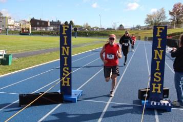 SubUrban 5k Run, Memory of Thelma Urban, TASD Sports Stadium, Tamaqua, 10-17-2015 (426)