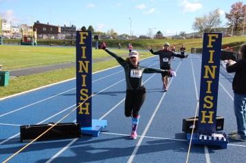 SubUrban 5k Run, Memory of Thelma Urban, TASD Sports Stadium, Tamaqua, 10-17-2015 (436)