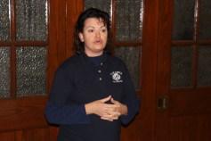 Two Tamaqua Girl Scouts Receive Silver Award, Evangelical Lutheran Church, Tamaqua, 12-20-2015 (5)
