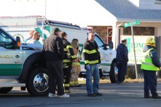 Two Vehicle Accident, north of Ben Titus Road on SR309, Rush Township, 12-4-2015 (20)