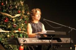Voice Lifted, Susan Featro, Tamaqua Community Arts Center, Tamaqua, 12-6-2015 (5)