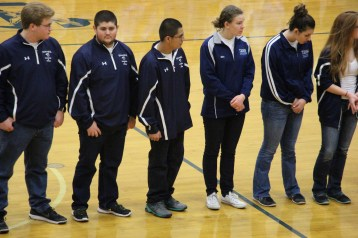 Winter Meet the Raiders, TASD Athletic Center, Tamaqua, 12-2-2015 (96)