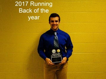 2017-running-back-of-the-year-nick-breiner