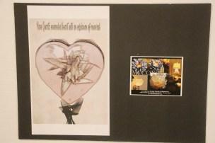 art-work-tamaqua-has-heart-sponsor-reception-20-mauch-chunk-street-tamaqua-1-24-2017-14