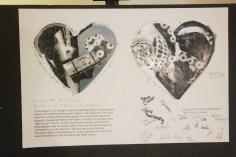 art-work-tamaqua-has-heart-sponsor-reception-20-mauch-chunk-street-tamaqua-1-24-2017-2