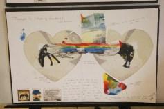 art-work-tamaqua-has-heart-sponsor-reception-20-mauch-chunk-street-tamaqua-1-24-2017-5