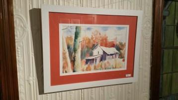 artist-open-house-suzanne-dalton-tamaqua-community-arts-center-tamaqua-1-5-2017-13