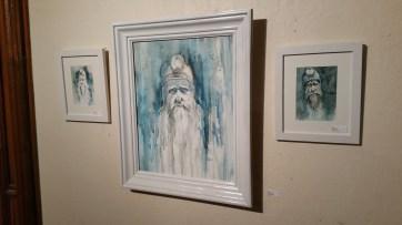artist-open-house-suzanne-dalton-tamaqua-community-arts-center-tamaqua-1-5-2017-6