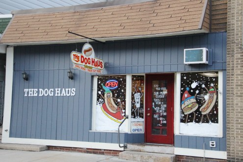 business-of-the-day-dog-haus-hot-dogs-209-west-broad-street-tamaqua-1-13-2017-1
