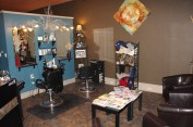 business-of-the-day-stephs-styling-studio-tamaqua-1-17-2017-8