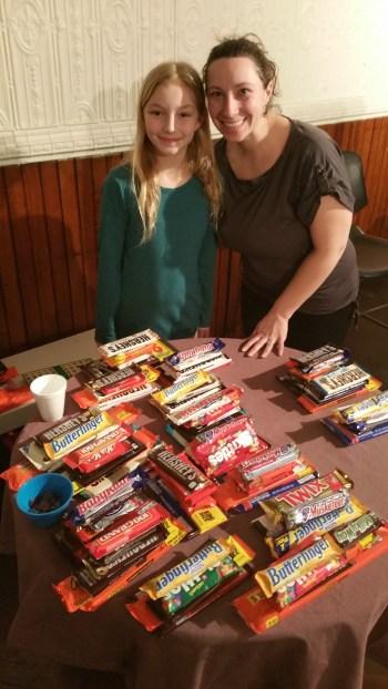 candy-bar-bingo-at-tamaqua-community-arts-center-tamaqua-1-27-2017-41