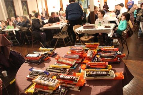 candy-bar-bingo-at-tamaqua-community-arts-center-tamaqua-1-27-2017-53