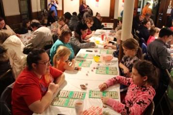 candy-bar-bingo-at-tamaqua-community-arts-center-tamaqua-1-27-2017-75
