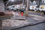 construction-status-mine-reclamation-dep-schuylkill-avenue-tamaqua-1-19-2017-10