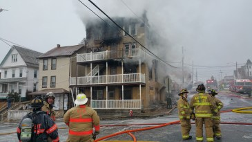 fire-200-block-of-north-second-street-lehighton-1-9-2017-12