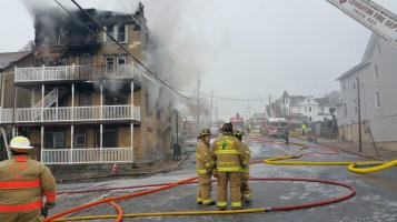 fire-200-block-of-north-second-street-lehighton-1-9-2017-14