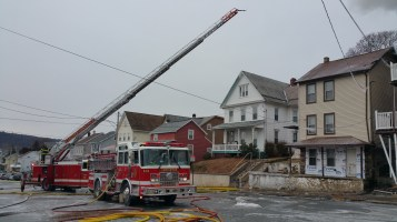 fire-200-block-of-north-second-street-lehighton-1-9-2017-18