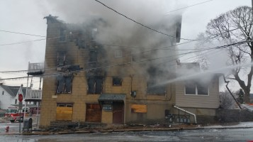 fire-200-block-of-north-second-street-lehighton-1-9-2017-25