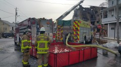 fire-200-block-of-north-second-street-lehighton-1-9-2017-41