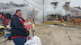 fire-200-block-of-north-second-street-lehighton-1-9-2017-5