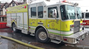 fire-200-block-of-north-second-street-lehighton-1-9-2017-61