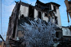 fire-and-ice-200-block-of-north-second-street-lehighton-1-9-2017-23