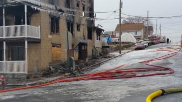fire-and-ice-200-block-of-north-second-street-lehighton-1-9-2017-9